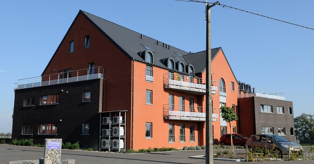 baec-appartementshermee03