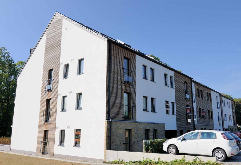 baec-appartementsohey01
